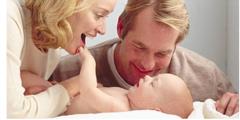 Infertility treatement