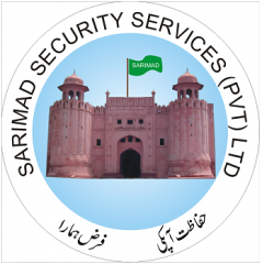 SARIMAD SECURITY SERVICES PVT LTD