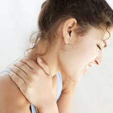 Pain relief services