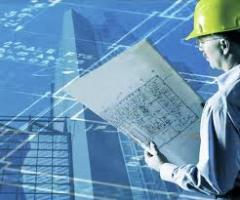 Engineering, procurement and construction (EPC)