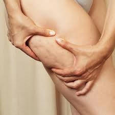 Anti cellulite care