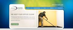 Janitorial Services, Cleaning Services