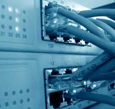 Super broadband services
