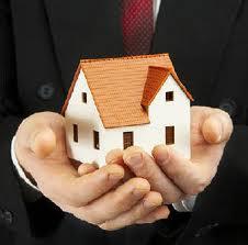 Real Estate Consult