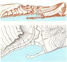 Topographic and geological survey (hydro power & EPTT)