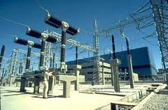 Power distribution systems (EPTT)