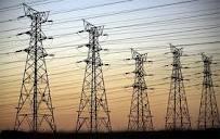 Power transmission systems (EPTT)