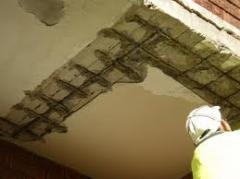 Repair & maintenance