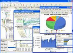 Network analysis & troubleshooting