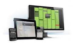 Laptop & desktop deployment service