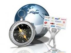 Web promotions