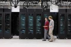 Server base solutions