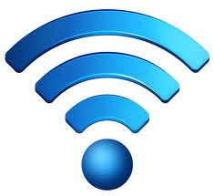 WiMax solutions