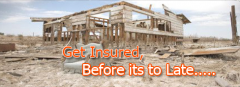 Force majeure insurance