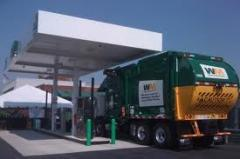 Commercial mobile and bulk fueling and out-sourced fuel management services