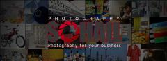 Best Commercial Photography in Karachi