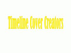 Timeline Cover Creator(EAHJ78697295)