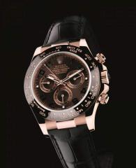 Gold watches pakistan