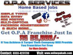 Home Base Jobs