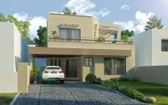 ARCHITECTURE BUILDING DESIGNERS , TOWN PLANNERS & INTERIOR DECOR CONSULTANTS