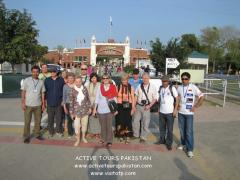 Lahore City Tour or Visiting Lahore & Things to Do in lahore pakistan