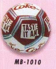 Mini Soccer balls For Kids