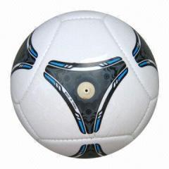 PU FOOTBALL