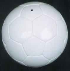 Top Match Quality Soccer balls For Clubs & Academies