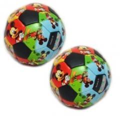 PU FOOTBALL GIFT BALL FOR CHILDREN