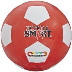 FOOTBALL  FOR  CHILDREN