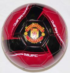 PU FOOTBALL HIGH QUALITY MATCH BALL