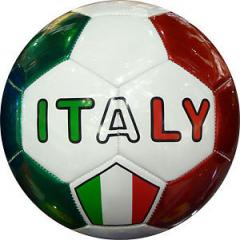 PU FOOTBALL  HIGHST QUALITY FOOTBALL IN CHEAP PRICE