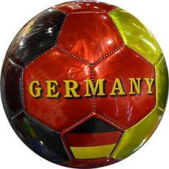 FOOTBALL  HIGHST QUALITY FOOTBALL