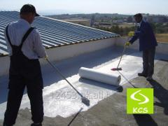 ROOF REPAIR WATERPROOFING SERVICE