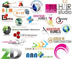 Website designing website development services in Islamabad Rawalpindi Pakistan