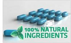 100% Natural Herbal Plants Men Sexual Powder Medicine To Enlarge Penis and Long Time Sex in PakistanCall-03134991116