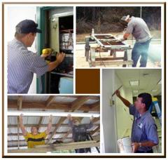 Operations & Maintenance Services (O&M)