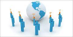 Telecom Services & Solution