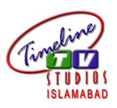 BCC Based Electronic Media Productions