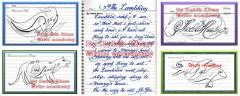 IMPROVE YOUR HAND WRITING just IN ONE MONTH
