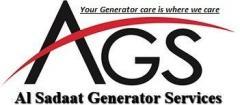 Kohler Generator Services