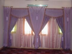 DECOR SOLUTION AT ONE STOP