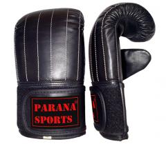 Bonami Bag Gloves Art # PA-10101