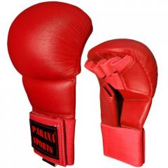 PRO-FORCE PARANA KARATE SPARRING GLOVES PA-10701