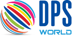 DPS World - Digital Printing & Signage Exhibition & Conference