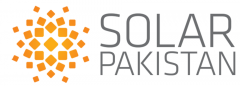 Solar Pakistan Exhibition & Conference 2016