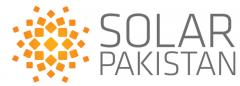 Solar Pakistan Exhibition & Conference 2016