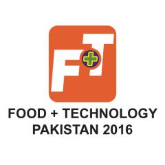 Food + Technology Pakistan Exhibition & Conference