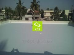 Roof Waterproofing Services Karachi