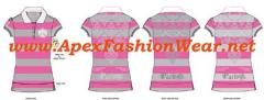 Women's Shirt Design